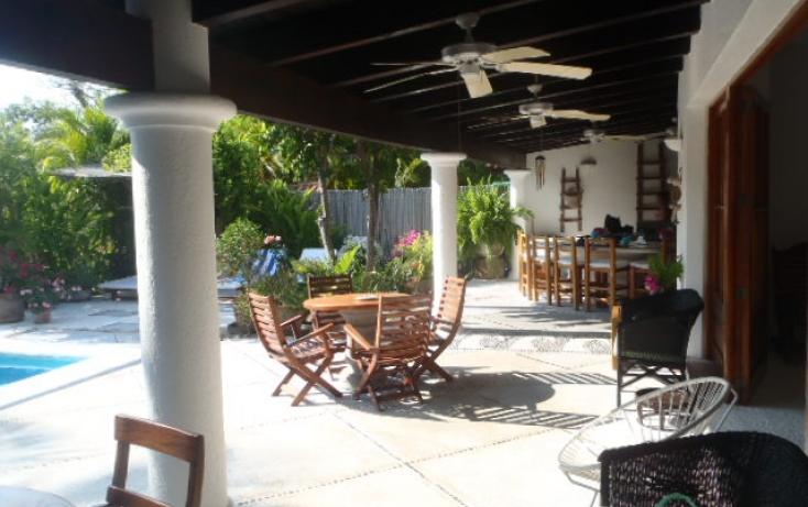 Foto de casa en condominio en renta en paseo de la bahia, la ropa, zihuatanejo de azueta, guerrero, 917517 no 05