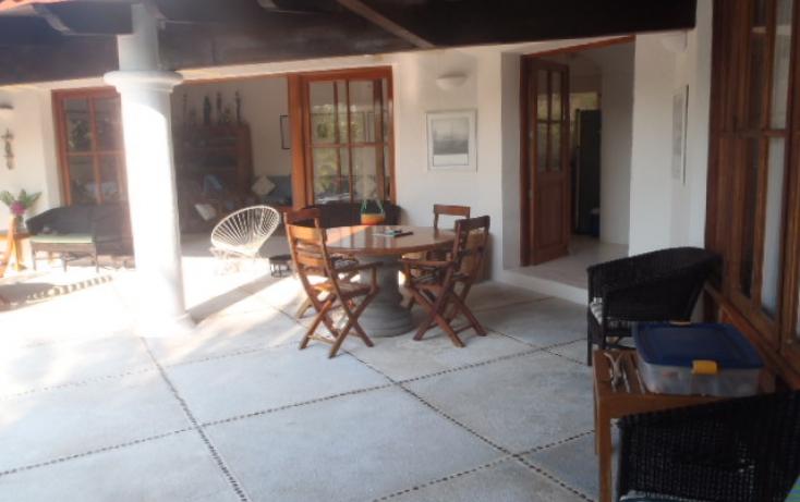 Foto de casa en condominio en renta en paseo de la bahia, la ropa, zihuatanejo de azueta, guerrero, 917517 no 07