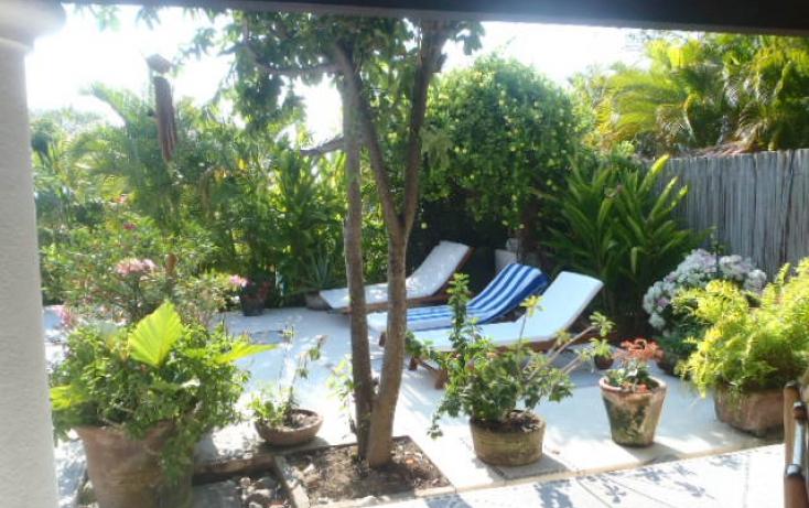 Foto de casa en condominio en renta en paseo de la bahia, la ropa, zihuatanejo de azueta, guerrero, 917517 no 08