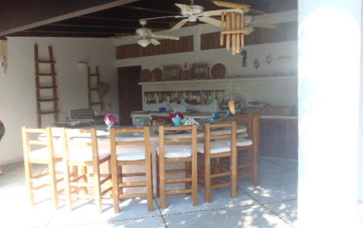 Foto de casa en condominio en renta en paseo de la bahia, la ropa, zihuatanejo de azueta, guerrero, 917517 no 10