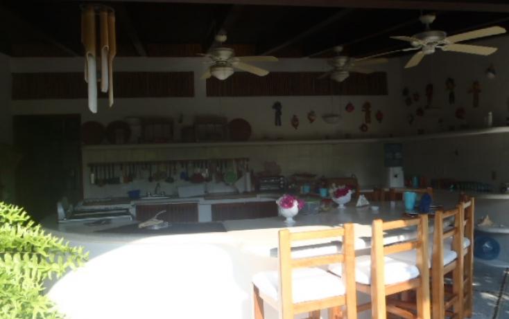 Foto de casa en condominio en renta en paseo de la bahia, la ropa, zihuatanejo de azueta, guerrero, 917517 no 11