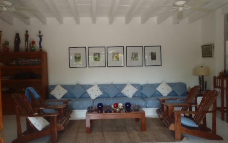 Foto de casa en condominio en renta en paseo de la bahia, la ropa, zihuatanejo de azueta, guerrero, 917517 no 12