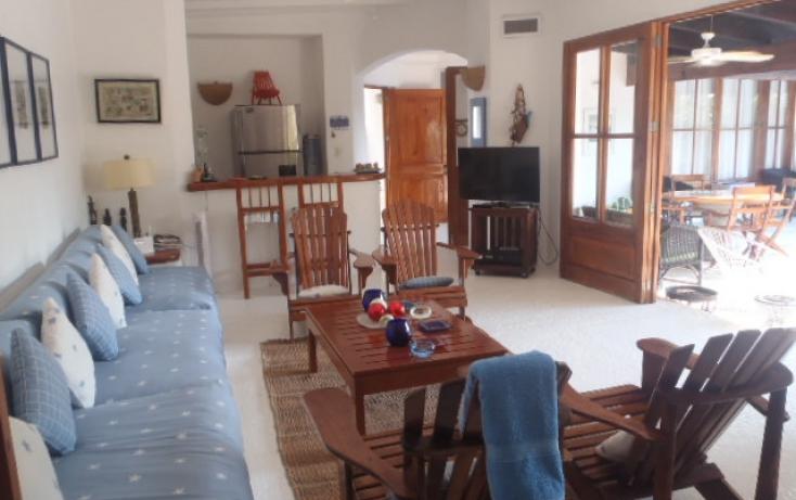 Foto de casa en condominio en renta en paseo de la bahia, la ropa, zihuatanejo de azueta, guerrero, 917517 no 13