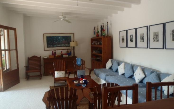 Foto de casa en condominio en renta en paseo de la bahia, la ropa, zihuatanejo de azueta, guerrero, 917517 no 14
