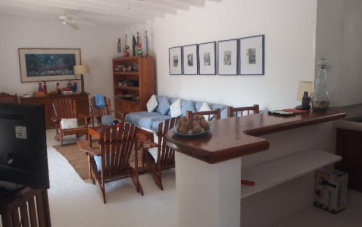 Foto de casa en condominio en renta en paseo de la bahia, la ropa, zihuatanejo de azueta, guerrero, 917517 no 15
