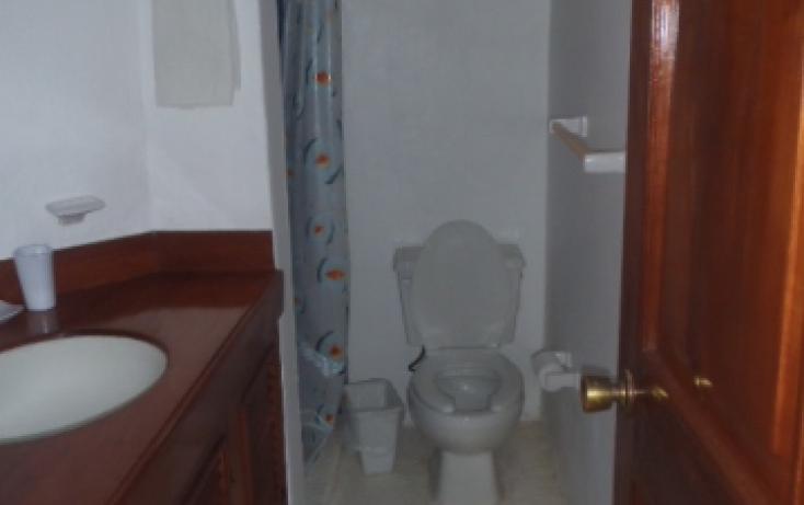 Foto de casa en condominio en renta en paseo de la bahia, la ropa, zihuatanejo de azueta, guerrero, 917517 no 16