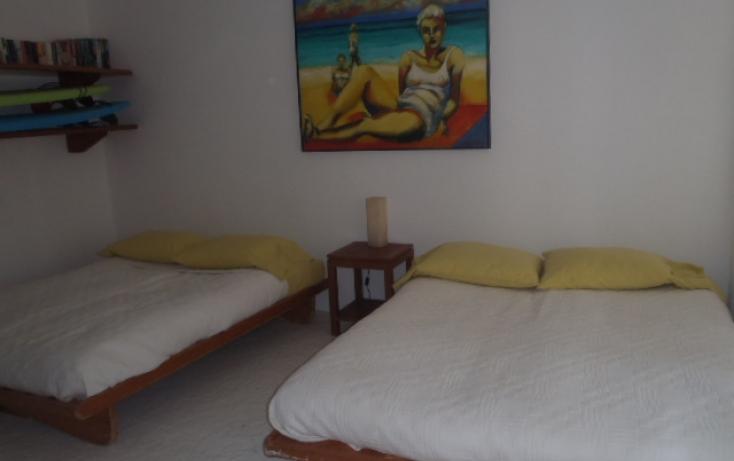 Foto de casa en condominio en renta en paseo de la bahia, la ropa, zihuatanejo de azueta, guerrero, 917517 no 17