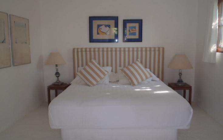 Foto de casa en condominio en renta en paseo de la bahia, la ropa, zihuatanejo de azueta, guerrero, 917517 no 18