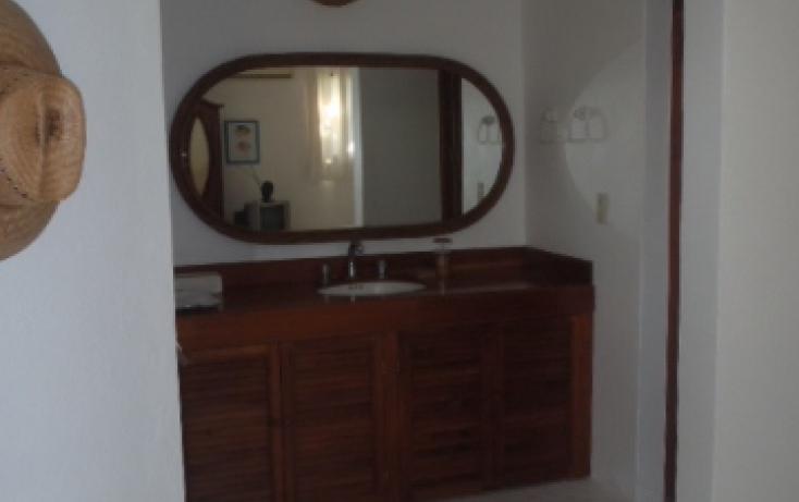 Foto de casa en condominio en renta en paseo de la bahia, la ropa, zihuatanejo de azueta, guerrero, 917517 no 19