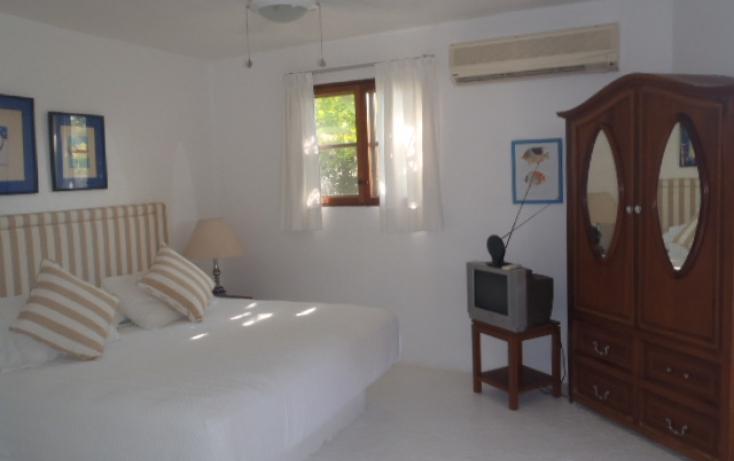 Foto de casa en condominio en renta en paseo de la bahia, la ropa, zihuatanejo de azueta, guerrero, 917517 no 20
