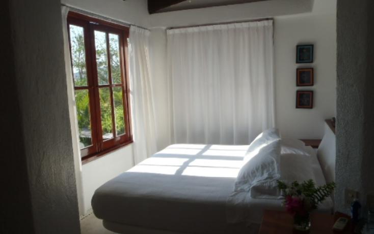 Foto de casa en condominio en renta en paseo de la bahia, la ropa, zihuatanejo de azueta, guerrero, 917517 no 22