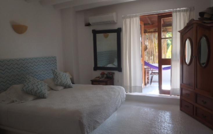 Foto de casa en condominio en renta en paseo de la bahia, la ropa, zihuatanejo de azueta, guerrero, 917517 no 24