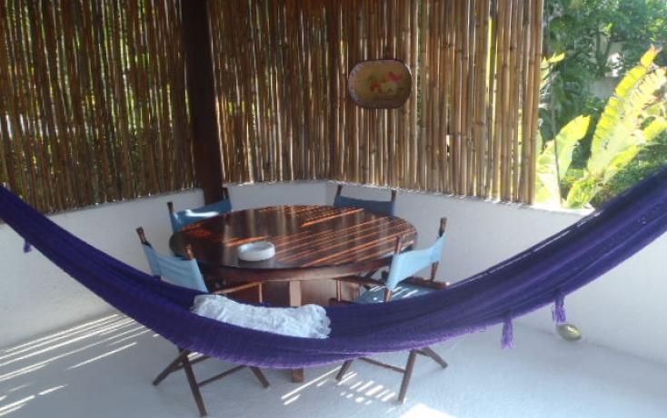 Foto de casa en condominio en renta en paseo de la bahia, la ropa, zihuatanejo de azueta, guerrero, 917517 no 25