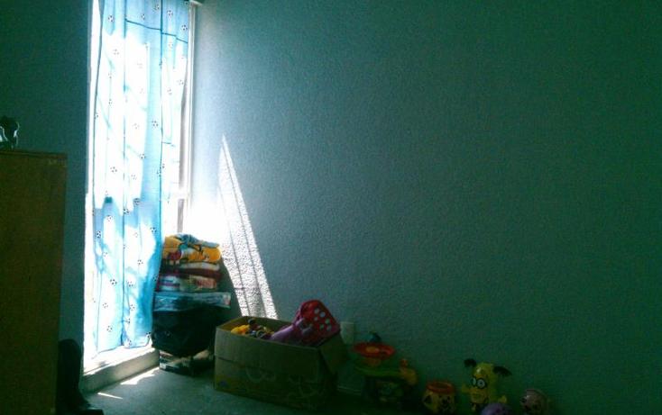 Foto de casa en venta en paseo de la benevolencia 10, paseos de chalco, chalco, m?xico, 543506 No. 02