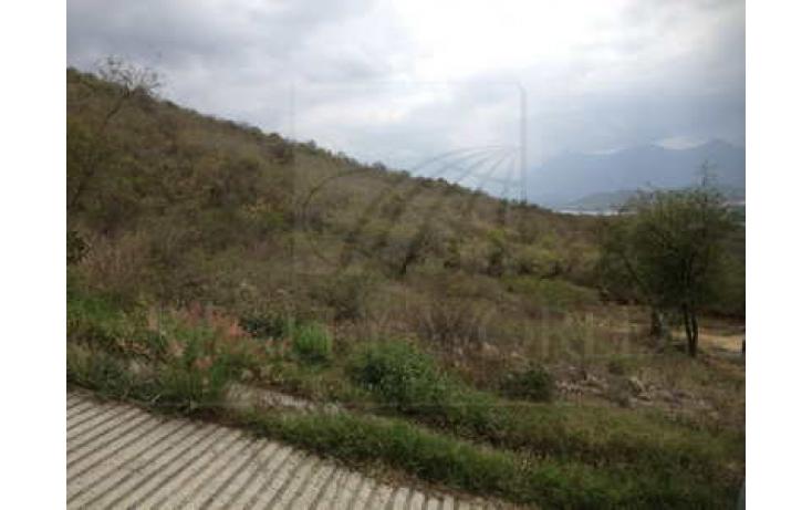 Foto de terreno habitacional en venta en paseo de la boca lote 3, punta la boca, santiago, nuevo león, 254097 no 02