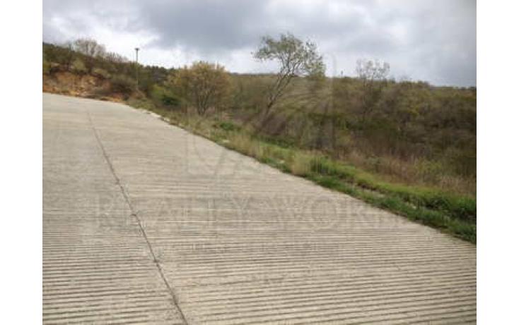 Foto de terreno habitacional en venta en paseo de la boca lote 3, punta la boca, santiago, nuevo león, 254097 no 03