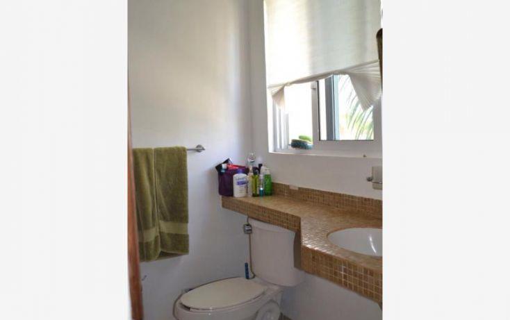 Foto de casa en venta en paseo de la bugambilia 3279, cerritos al mar, mazatlán, sinaloa, 1606678 no 03