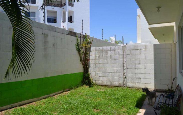 Foto de casa en venta en paseo de la bugambilia 3279, cerritos al mar, mazatlán, sinaloa, 1606678 no 05