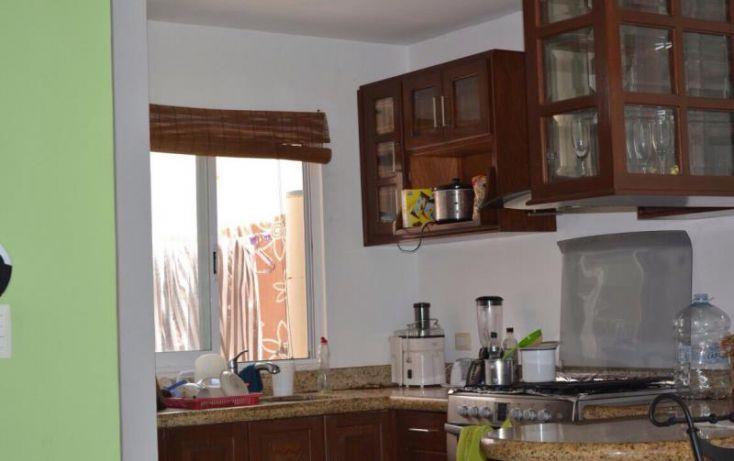 Foto de casa en venta en paseo de la bugambilia 3279, cerritos al mar, mazatlán, sinaloa, 1606678 no 09