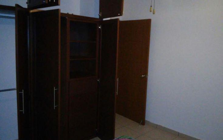 Foto de casa en venta en paseo de la bugambilia 3279, cerritos al mar, mazatlán, sinaloa, 1606678 no 12