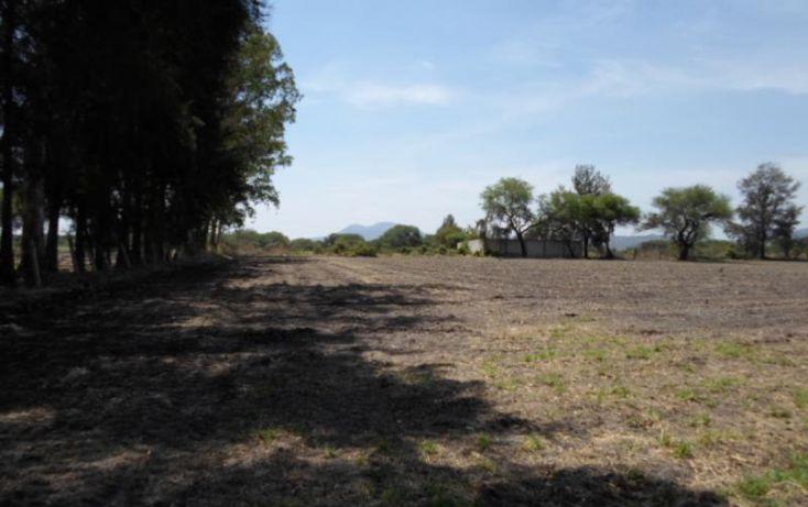 Foto de terreno habitacional en venta en paseo de la calerita 9, agua escondida, ixtlahuacán de los membrillos, jalisco, 1905808 no 03