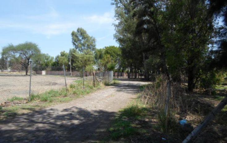 Foto de terreno habitacional en venta en paseo de la calerita 9, agua escondida, ixtlahuacán de los membrillos, jalisco, 1905808 no 04