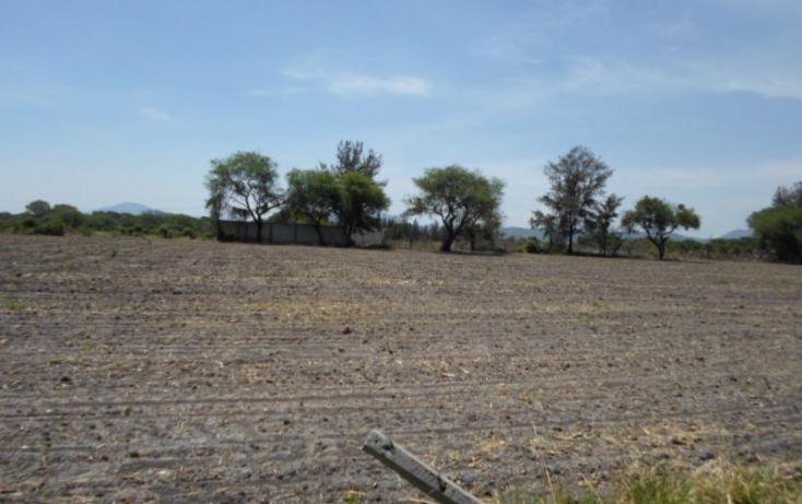 Foto de terreno habitacional en venta en paseo de la calerita 9, agua escondida, ixtlahuacán de los membrillos, jalisco, 1905808 no 05