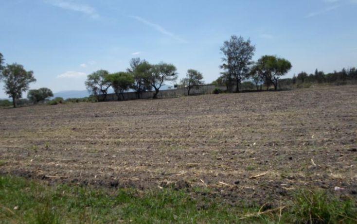 Foto de terreno habitacional en venta en paseo de la calerita 9, agua escondida, ixtlahuacán de los membrillos, jalisco, 1905808 no 07