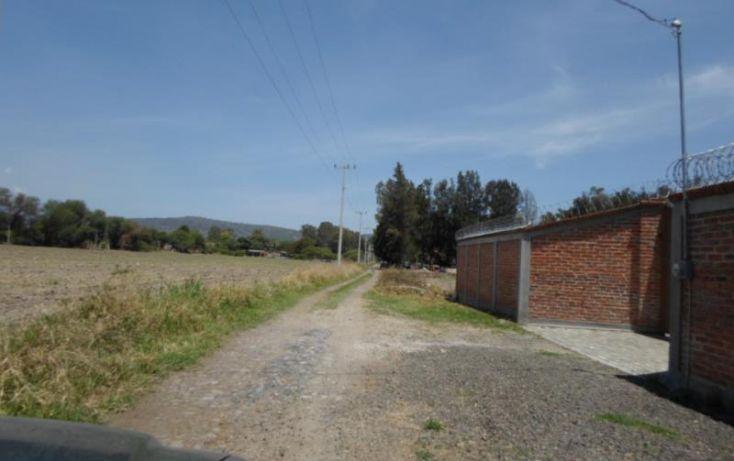 Foto de terreno habitacional en venta en paseo de la calerita 9, agua escondida, ixtlahuacán de los membrillos, jalisco, 1905808 no 08
