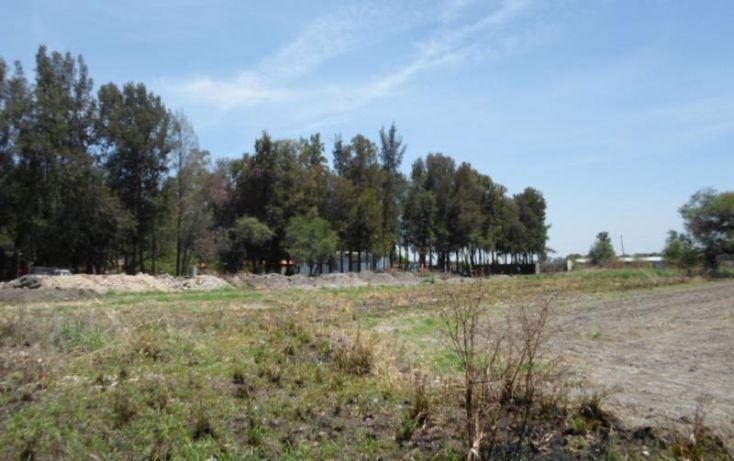 Foto de terreno habitacional en venta en paseo de la calerita 9, agua escondida, ixtlahuacán de los membrillos, jalisco, 1905808 no 09