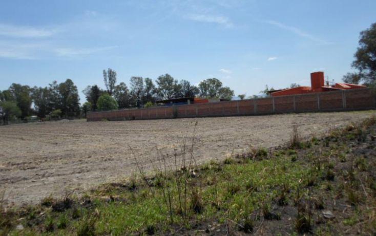 Foto de terreno habitacional en venta en paseo de la calerita 9, agua escondida, ixtlahuacán de los membrillos, jalisco, 1905808 no 11