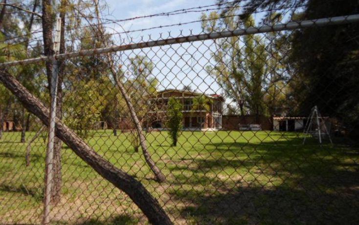 Foto de terreno habitacional en venta en paseo de la calerita 9, agua escondida, ixtlahuacán de los membrillos, jalisco, 1905808 no 12
