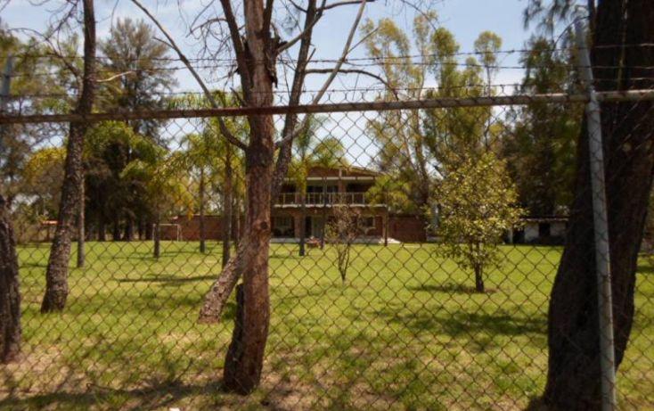 Foto de terreno habitacional en venta en paseo de la calerita 9, agua escondida, ixtlahuacán de los membrillos, jalisco, 1905808 no 13