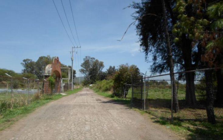 Foto de terreno habitacional en venta en paseo de la calerita 9, agua escondida, ixtlahuacán de los membrillos, jalisco, 1905808 no 14