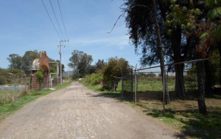 Foto de terreno habitacional en venta en paseo de la calerita 9, agua escondida, ixtlahuacán de los membrillos, jalisco, 1905808 no 15