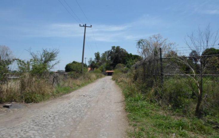 Foto de terreno habitacional en venta en paseo de la calerita 9, agua escondida, ixtlahuacán de los membrillos, jalisco, 1905808 no 17