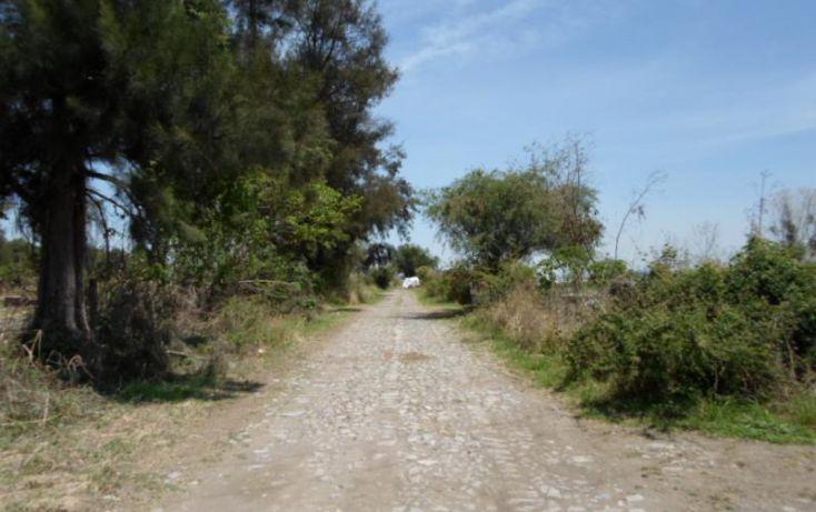 Foto de terreno habitacional en venta en paseo de la calerita 9, agua escondida, ixtlahuacán de los membrillos, jalisco, 1905808 no 18