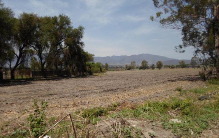 Foto de terreno habitacional en venta en paseo de la calerita 9, agua escondida, ixtlahuacán de los membrillos, jalisco, 1905808 no 19
