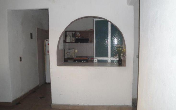 Foto de departamento en venta en paseo de la cañada 56, unidad obrera, acapulco de juárez, guerrero, 1369413 no 03