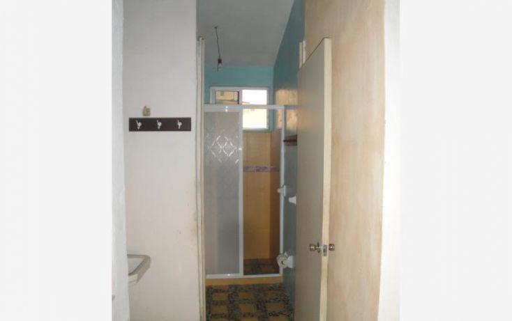 Foto de departamento en venta en paseo de la cañada 56, unidad obrera, acapulco de juárez, guerrero, 1369413 no 04