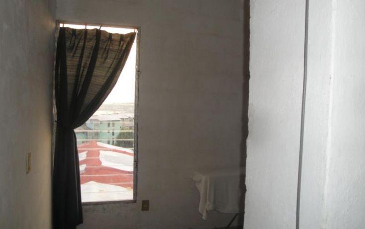 Foto de departamento en venta en paseo de la cañada 56, unidad obrera, acapulco de juárez, guerrero, 1369413 no 05