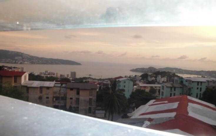 Foto de departamento en venta en paseo de la cañada 56, unidad obrera, acapulco de juárez, guerrero, 1369413 no 06