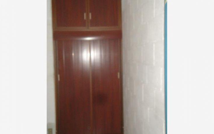 Foto de departamento en venta en paseo de la cañada 56, unidad obrera, acapulco de juárez, guerrero, 1369413 no 09