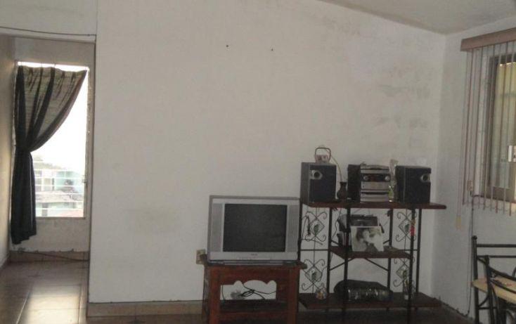 Foto de departamento en venta en paseo de la cañada 56, unidad obrera, acapulco de juárez, guerrero, 1369413 no 11