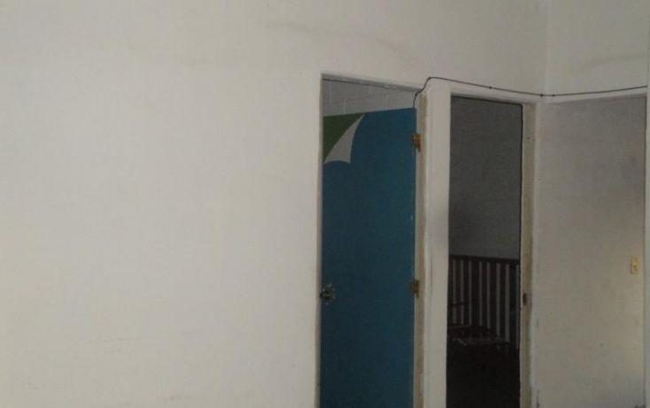 Foto de departamento en venta en paseo de la cañada 56, unidad obrera, acapulco de juárez, guerrero, 1369413 no 13