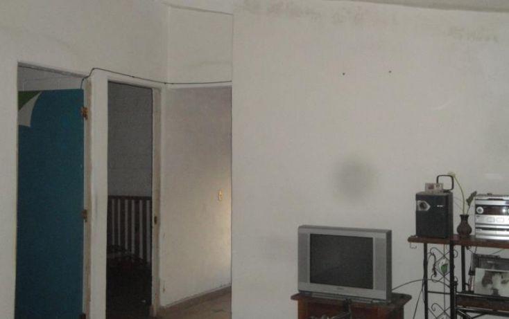 Foto de departamento en venta en paseo de la cañada 56, unidad obrera, acapulco de juárez, guerrero, 1369413 no 14