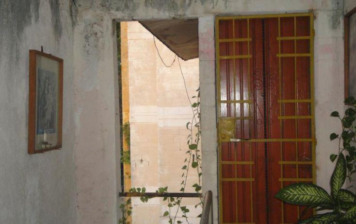 Foto de departamento en venta en paseo de la cañada 56, unidad obrera, acapulco de juárez, guerrero, 1369413 no 15