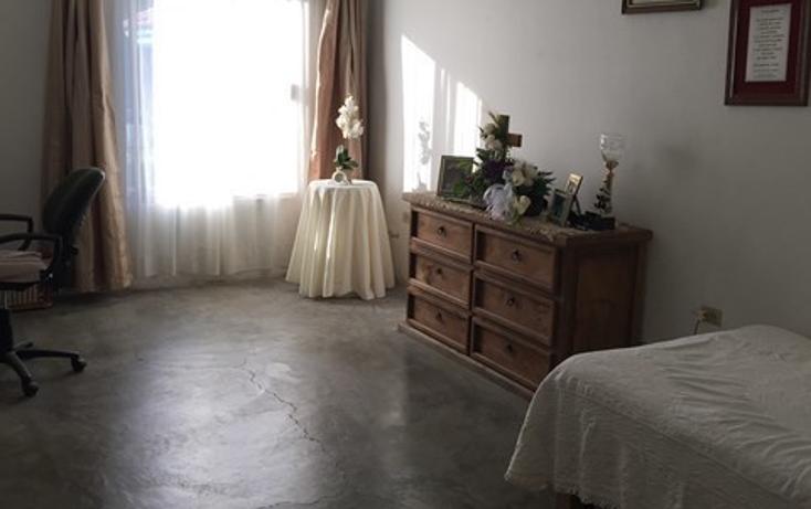 Foto de terreno habitacional en venta en paseo de la cañada , santa ana tepetitlán, zapopan, jalisco, 2034130 No. 06