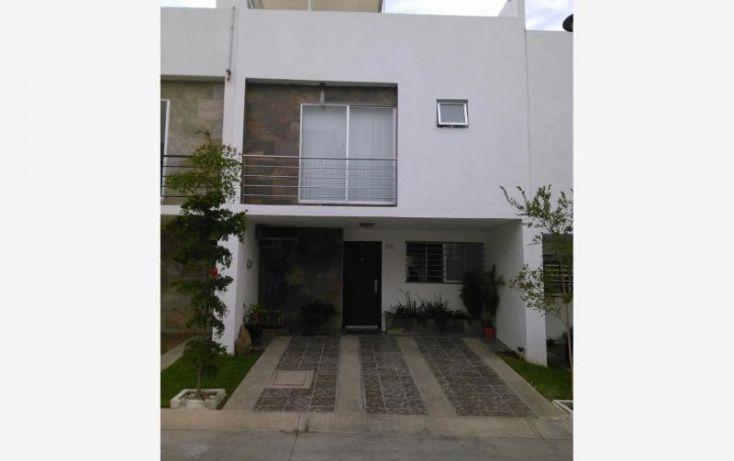 Foto de casa en venta en paseo de la cañada sur 160, san francisco, zapopan, jalisco, 1979918 no 01