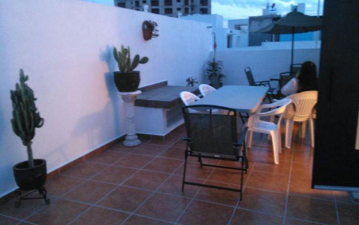 Foto de casa en venta en paseo de la cañada sur 160, san francisco, zapopan, jalisco, 1979918 no 05